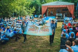 lestvica-festival