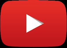 youtubeplay